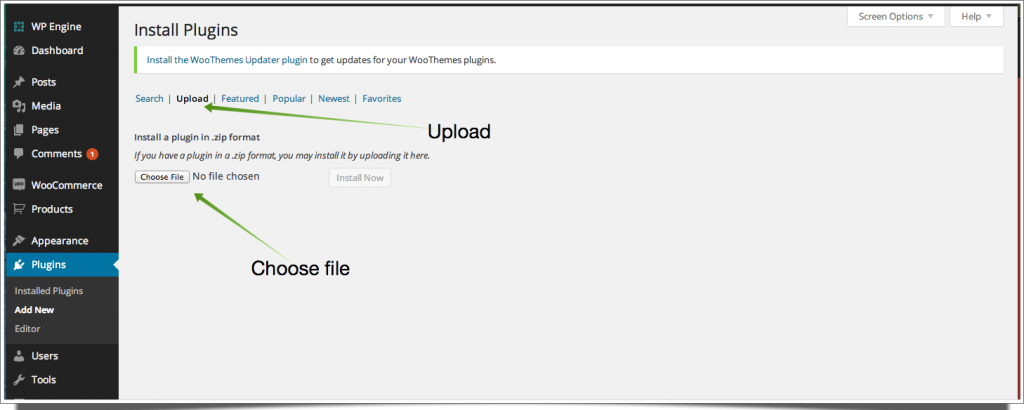 upload-choose-file 14-07-14, 3.33.42 PM